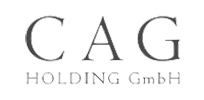 cag-holding