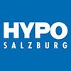 hypo-salzburg