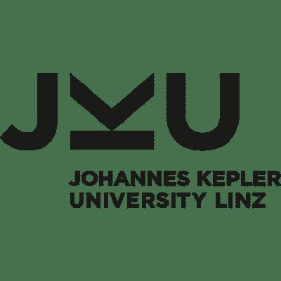 JKU Business School Linz