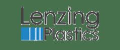 lenzing-plastics