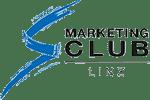 marketing-club