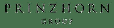 prinzhorn-group