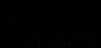JKU Johannes Kepler Universität Linz