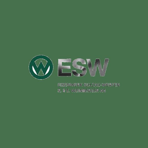 limak_esw-eisenwerk