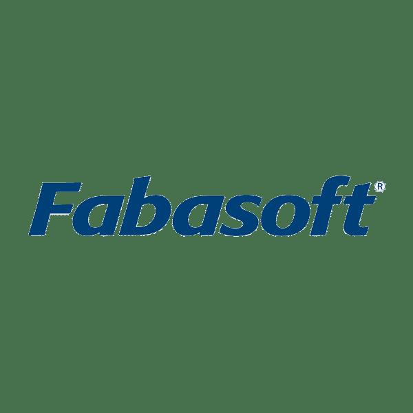 limak_fabasoft