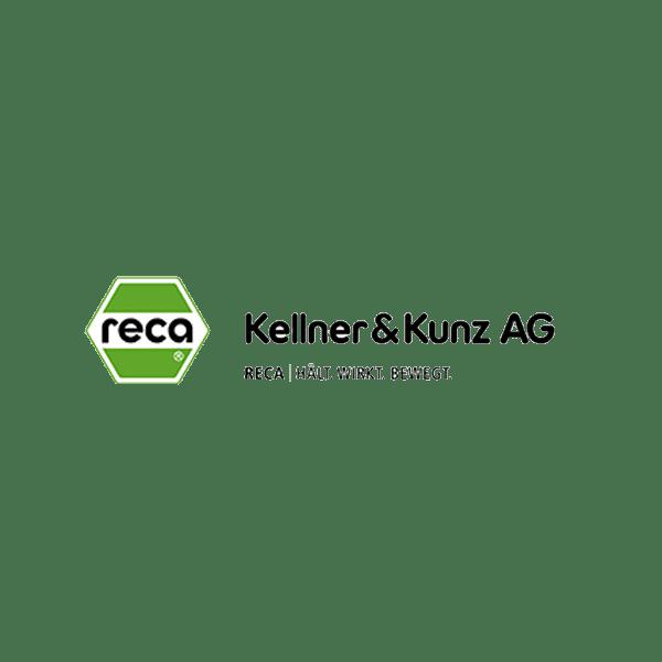limak_kellner_und_kunz