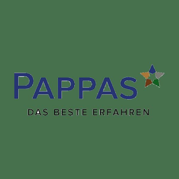 limak_pappas