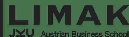 LIMAK Website