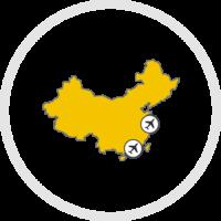 icon-karte-china