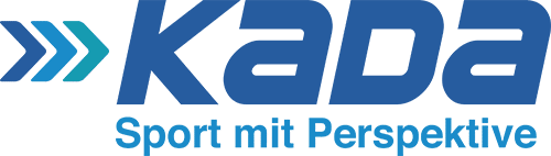 kada-logo-sport-mit-perspektive
