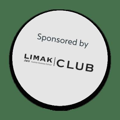 Sponsored by LIMAK Club