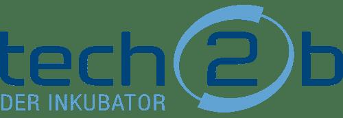 tech2b_Logo