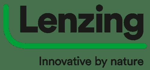 Logo_Lenzing_innovative_by_nature
