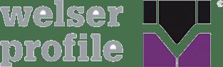 limak_0000_Welser-Profile