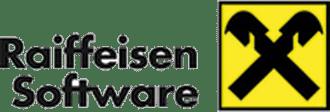 limak_0002_raiffeisen-software